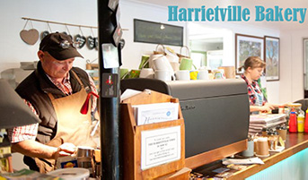 harrietvillebakery 200